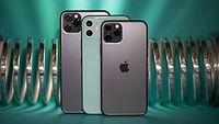 apple-iphone-11-8.jpg