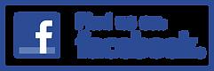 find-us-on-facebook-logo.png
