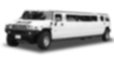 sacramento-hummer-limo-exterior.png
