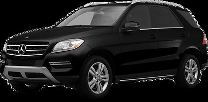 2014-Mercedes-Benz-M-Class-front_8986_03