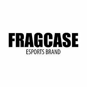 FRAGCASE_LOGO_BLANC.jpg