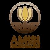 AMISI-Logos-AllColors-Vertical-04.png