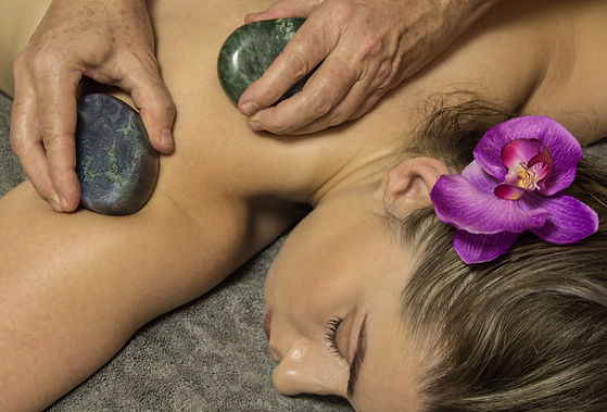 Crystal stone massage picture.jpg