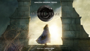 7 Things You May Have Missed in The Wheel of Time Poster Reveal