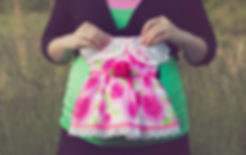 maternity2.jpg