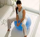 exercices rééducation physiothérapie périnée