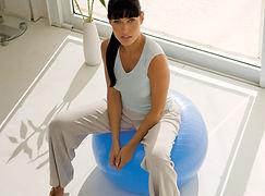 exercices physiothérapie réeducation périnée