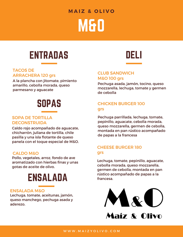 m&o_menu_comida_julio_2021.png