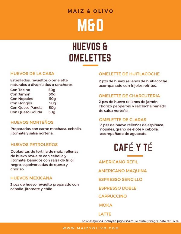 m&o_menu_desayuno2_julio_2021.png