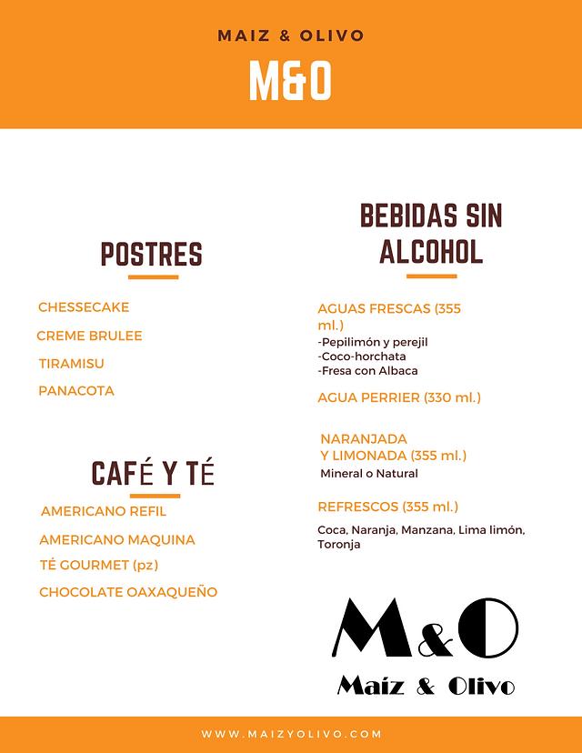 m&o_menu_comida3_julio_2021.png