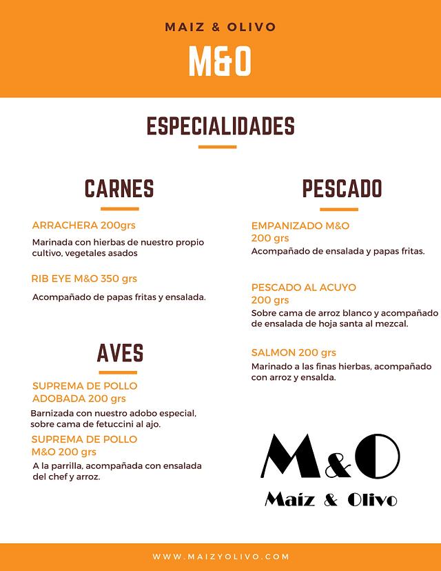 m&o_menu_comida2_julio_2021.png