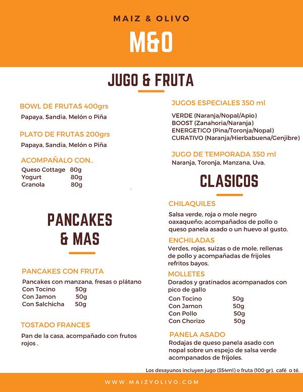 m&o_menu_desayuno_julio_2021.png