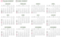 2020-Schedule.png