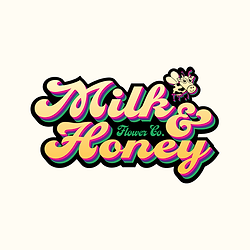 Milk-and-honey.png