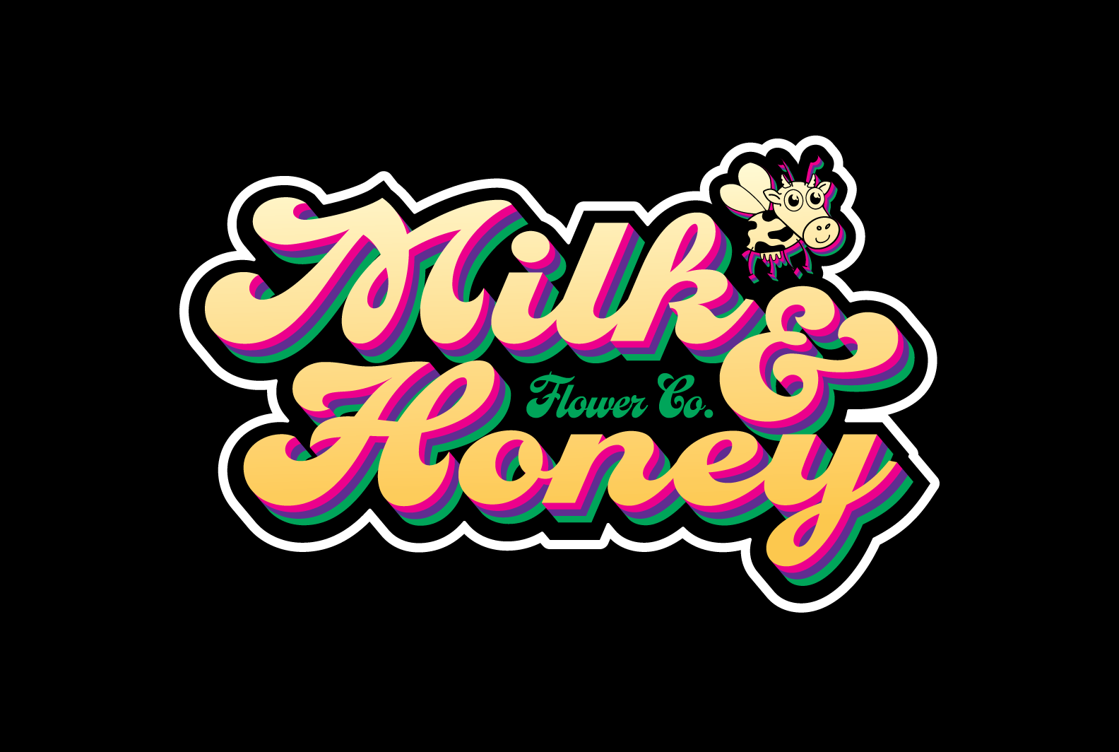 Milk&Honey---icon-discovery.png