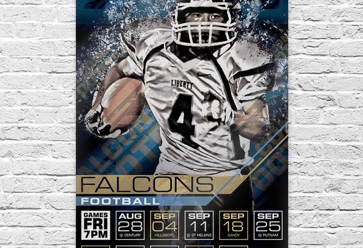 Liberty-Football-Poster.png