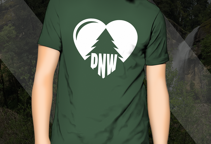 PNW Love.png