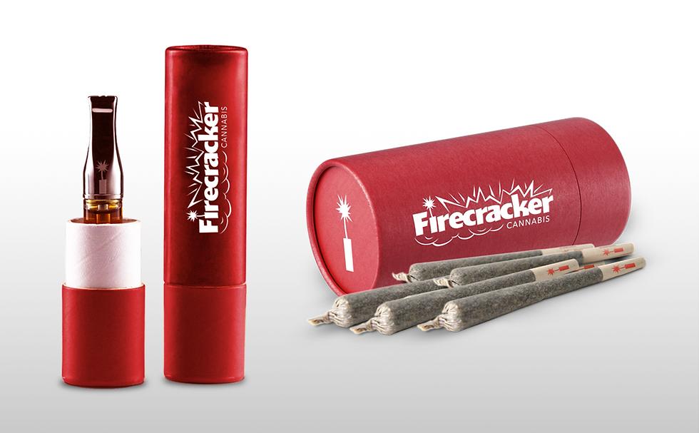 firecracker cart packaging.png