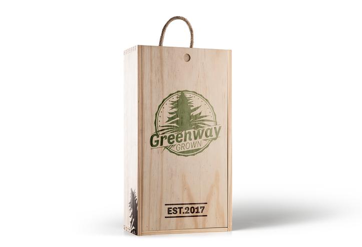 Greenway-Grown.png