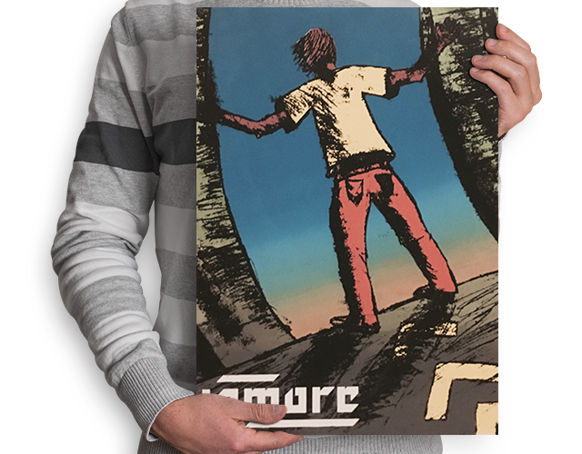 Iammore Poster MockUp.png