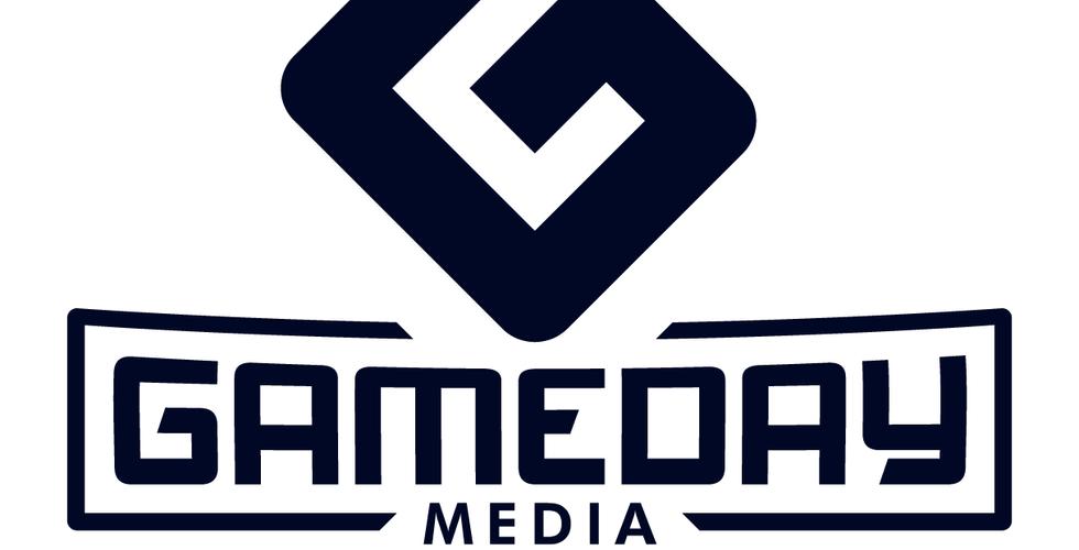 GMD_Logo-&-tagline.png