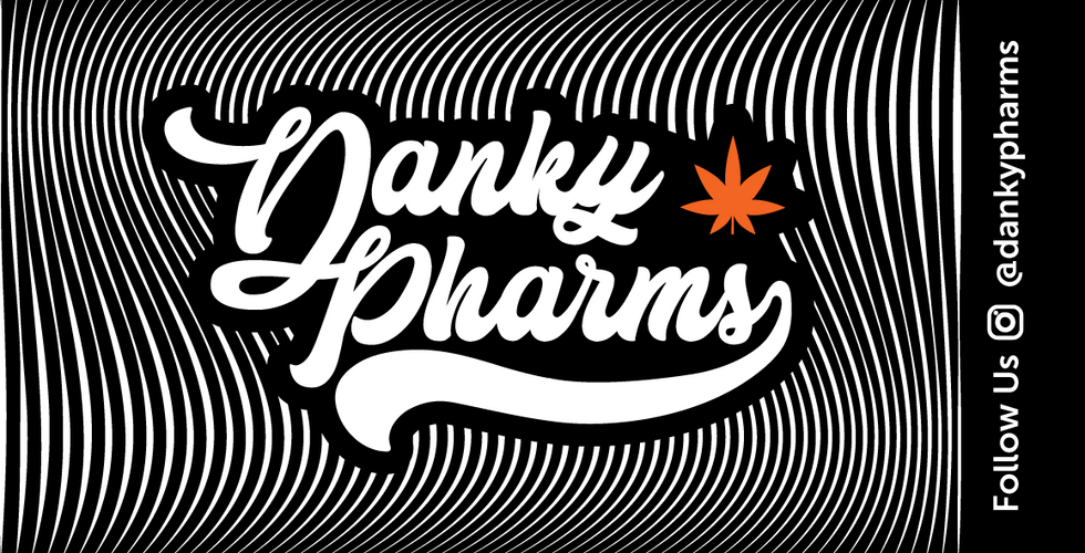 Danky-Pharms-Logo-Discovery-.png