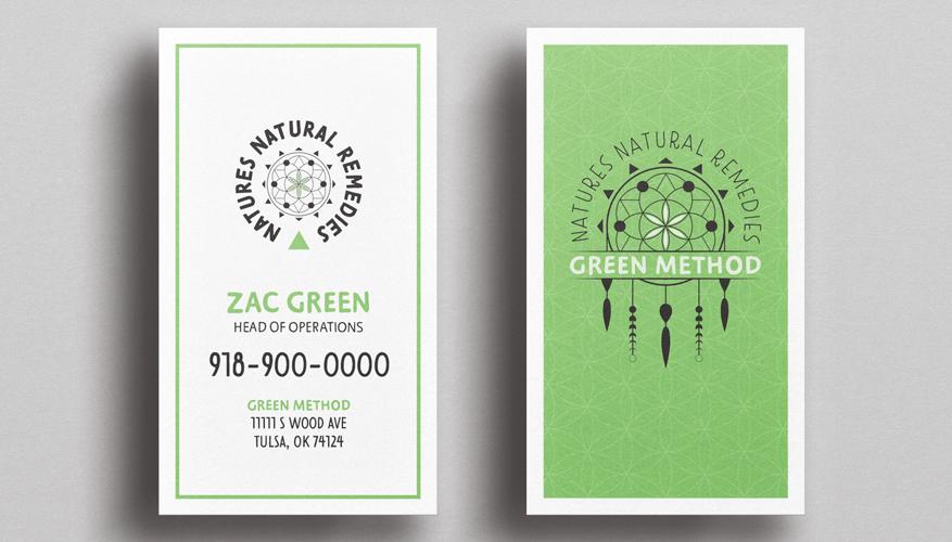 Green-Method-biz-card.png