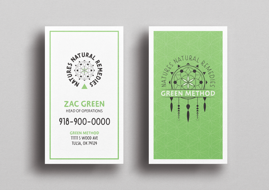 Green-Method-biz-card.png