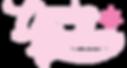 Danky-Pharms-Logo-pink.png