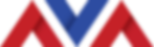 AVA-logo-web.png