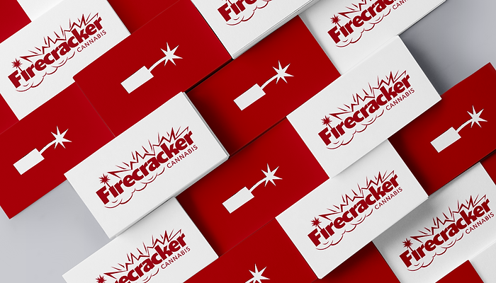 Firecracker logo .png