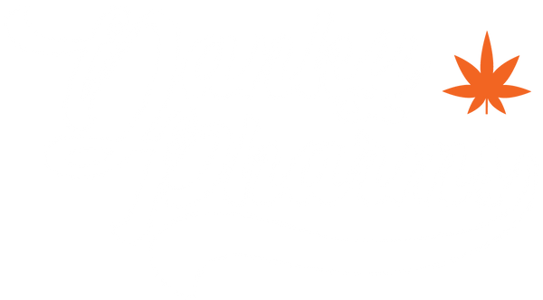 Danky-Pharms-Logo-white-.png
