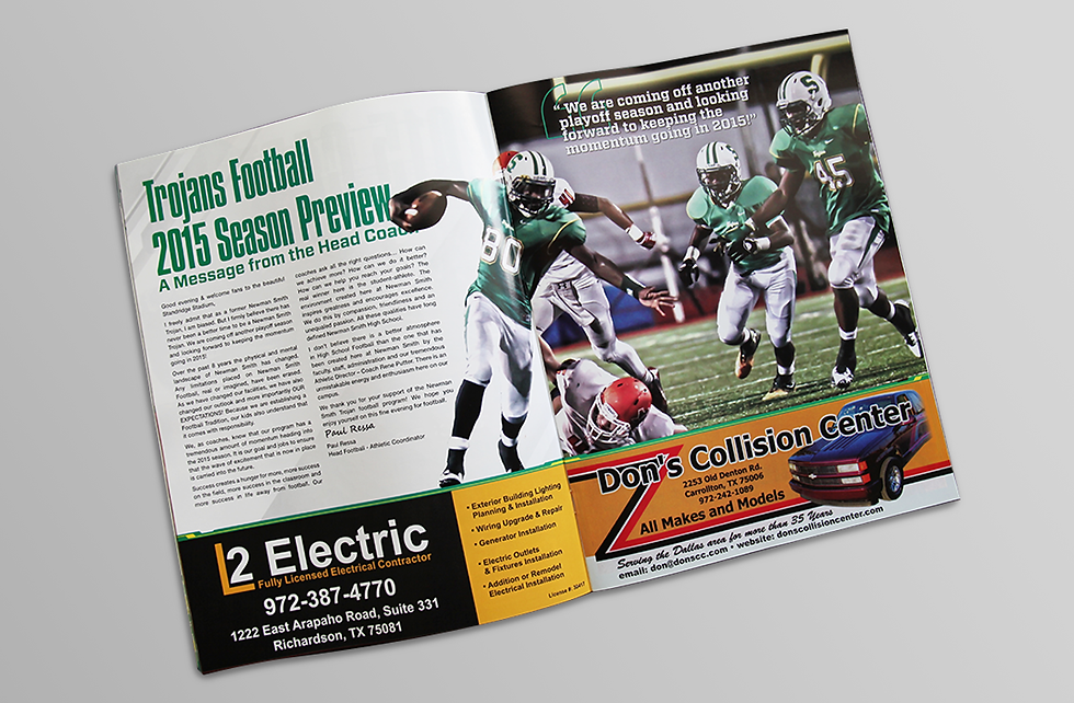 Football spread.png