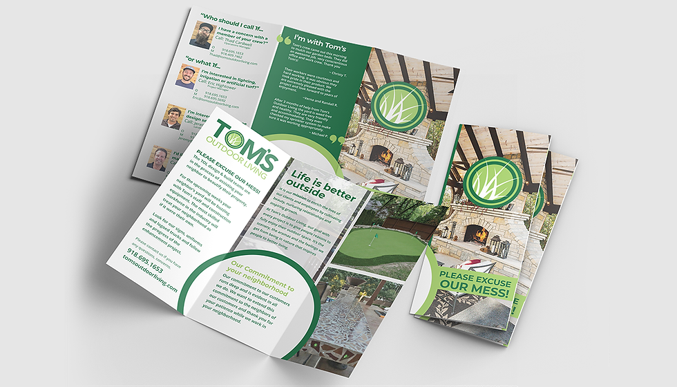 Toms Lawn Brochure.png