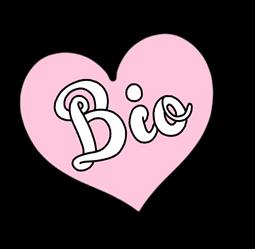 bio heart.png
