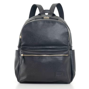 1x Changing Bag