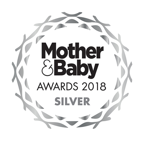 The Mother & Baby Award