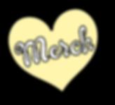 merch heart.png