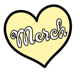 merch heart.png