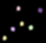 stars 6.png