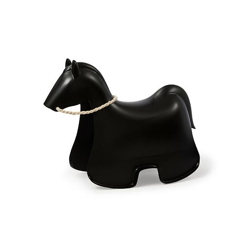 Kids Chair – Pony