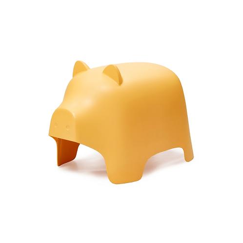 Kids Chair – Piggy
