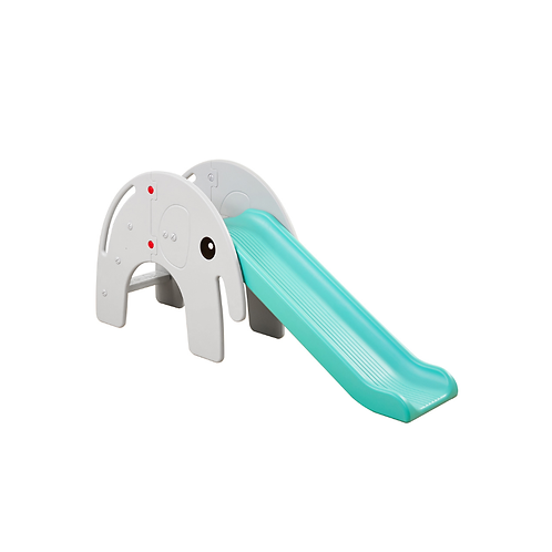 Kids Slide – Elephant