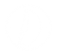 New Logo Design 4_BnW.png