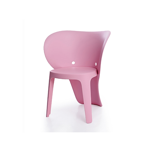 Kids Chair – Elephant