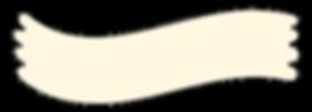 banner merch.png