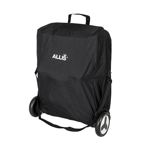 Plume Pushchair Travel Bag