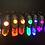 Thumbnail: Light Guardian Crystals