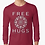Thumbnail: Free Hugs - Shirts + More