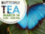 Butterfly+Tea+logo.jpg